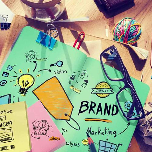 brand equity