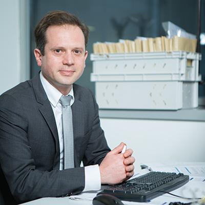 Nicolas Pytel