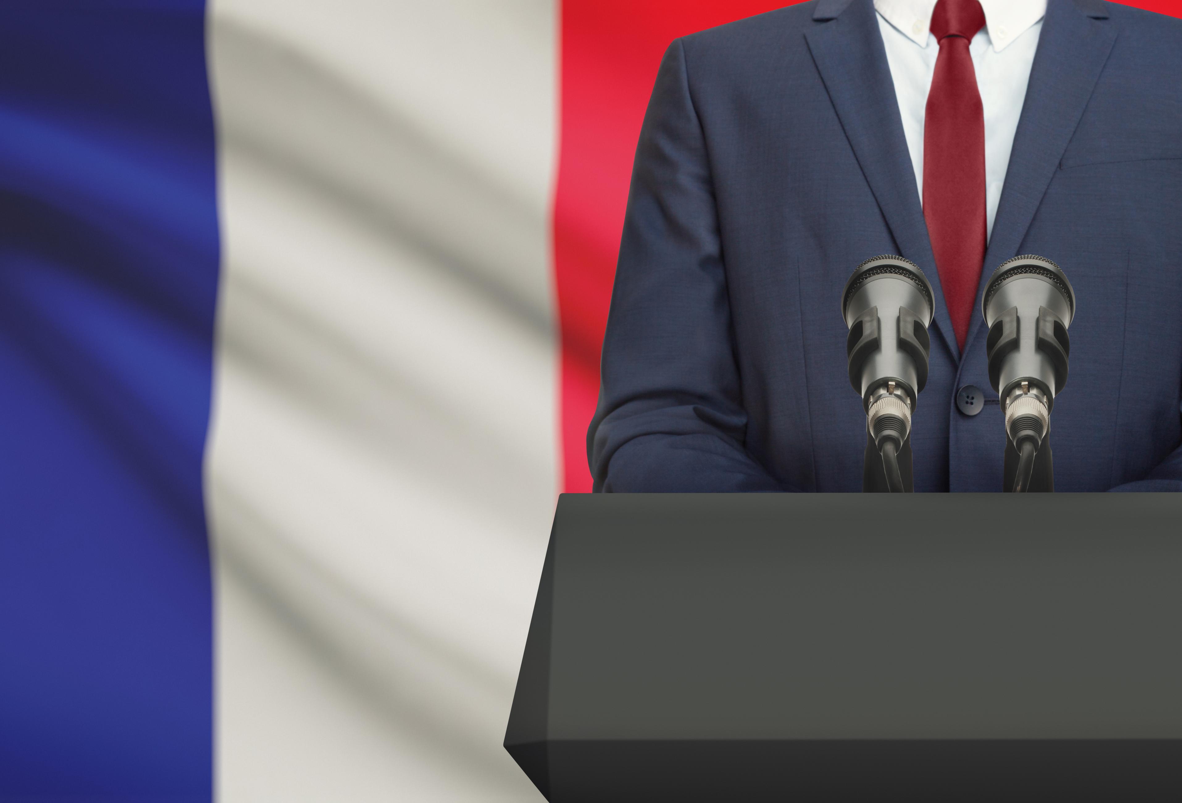 engagement des Français