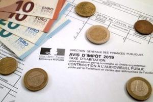 réformes fiscales