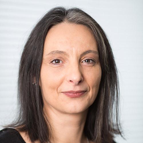 Sabrina Théréné