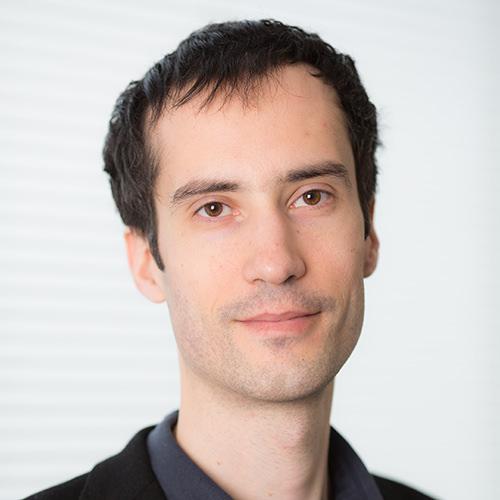 Sébastien Feugère