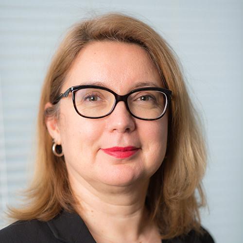 Véronique Gabriel-des-Bordes