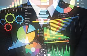 Intégration d'un pôle de Datascience