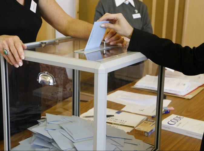 référendum d'initiative citoyenne