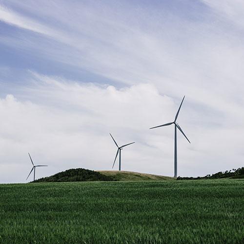 Pacte Climat européen
