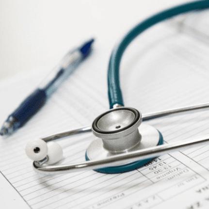 Les médecins et leur santé