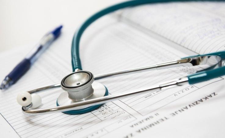 santé des médecins