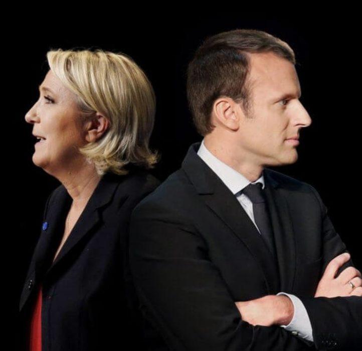élection présidentielle de 2022