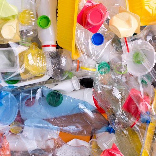 produits et emballages plastiquesplastique