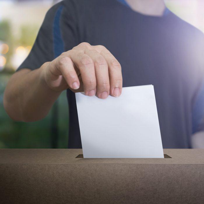 référendum sur la réforme des retraites