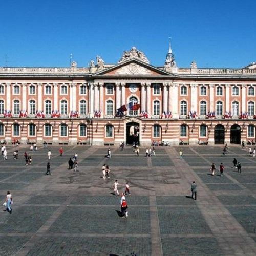 climat politique à Toulouse