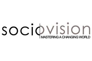Sociovision intègre le Groupe Ifop