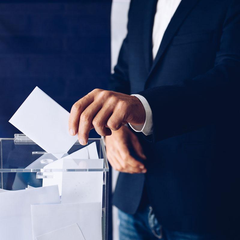 présidentielle-2022